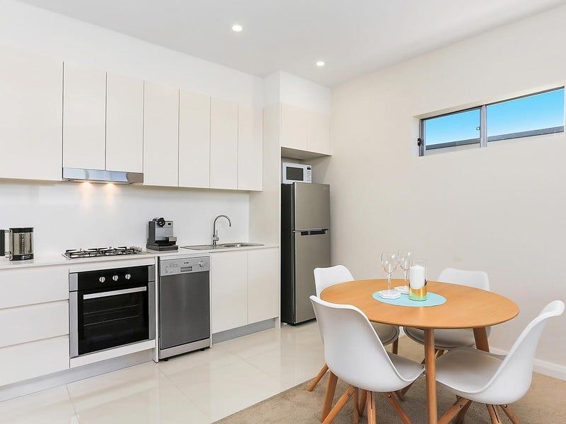 38/22 Victor Road, Brookvale, NSW 2100