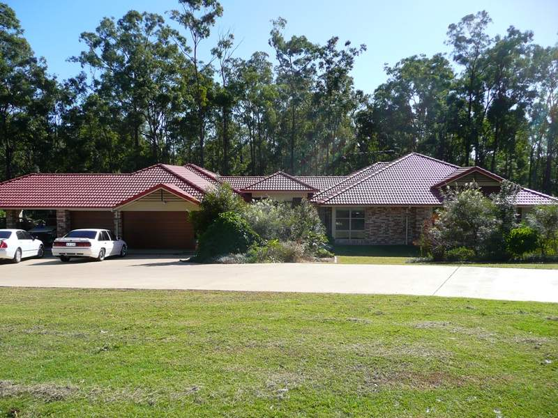 Address available on request, Willow Vale, Qld 4210