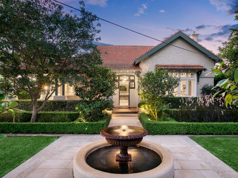 27 Malton Road, Beecroft, NSW 2119