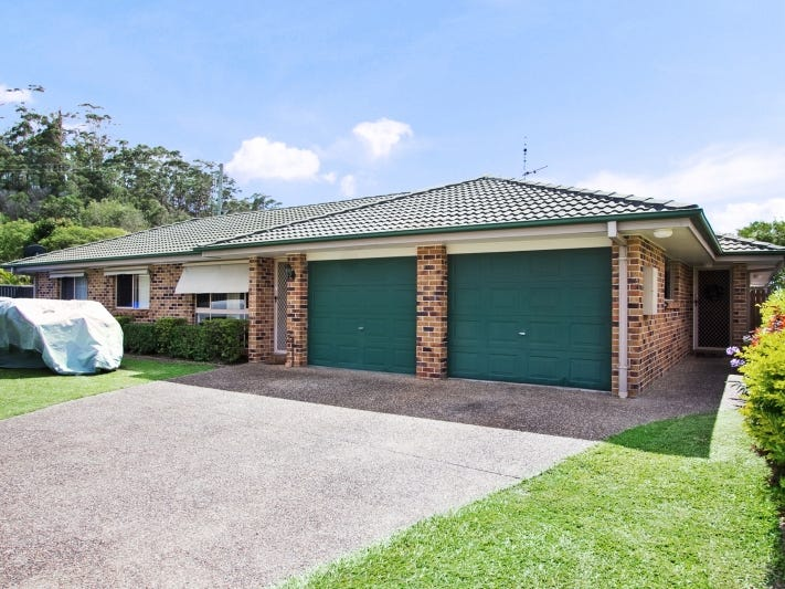 2/11 Cabernet Court, Tweed Heads South, NSW 2486