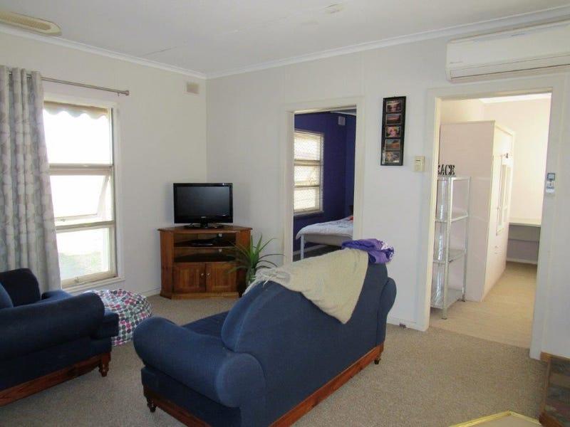 1 First Street, Orroroo, SA 5431