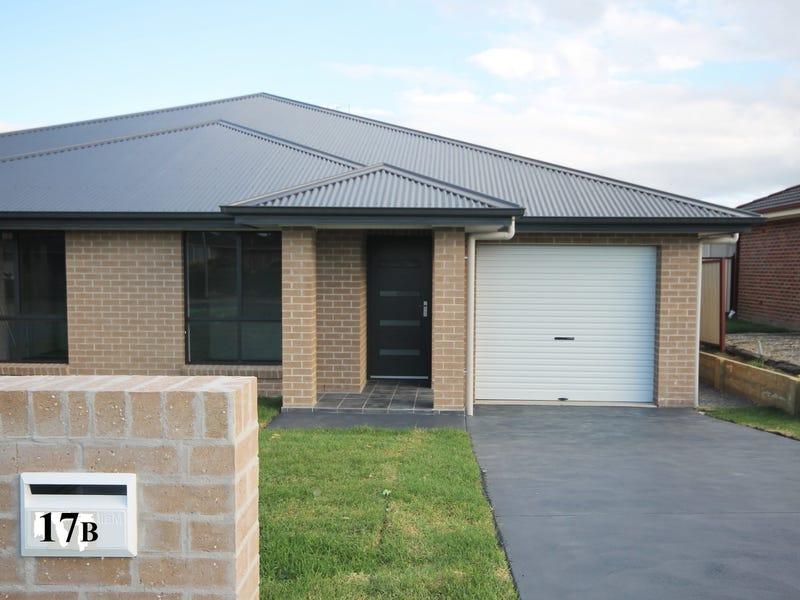 17B Sophia Road, Worrigee, NSW 2540
