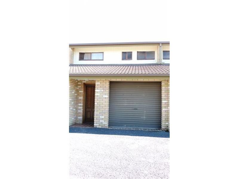 4/16 Gungarlin Street, Berridale, NSW 2628