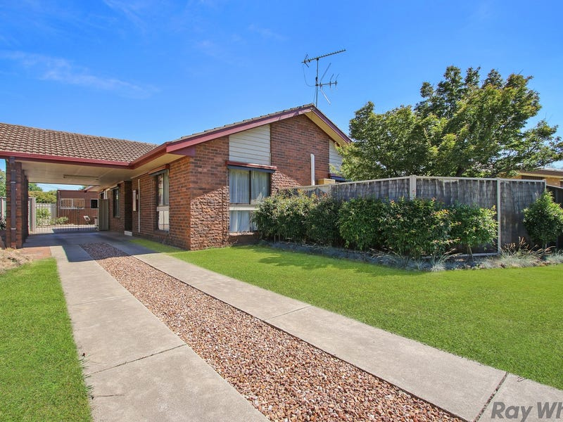 25 Monds Avenue, Benalla, Vic 3672