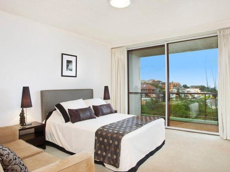 1/360  Birrell Street, Tamarama, NSW 2026