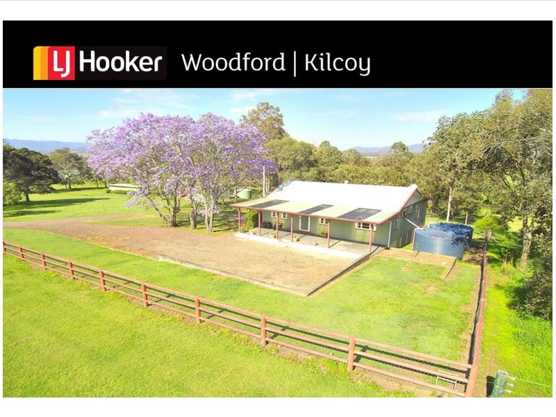 35 Myleema Road, Mount Archer, Qld 4514