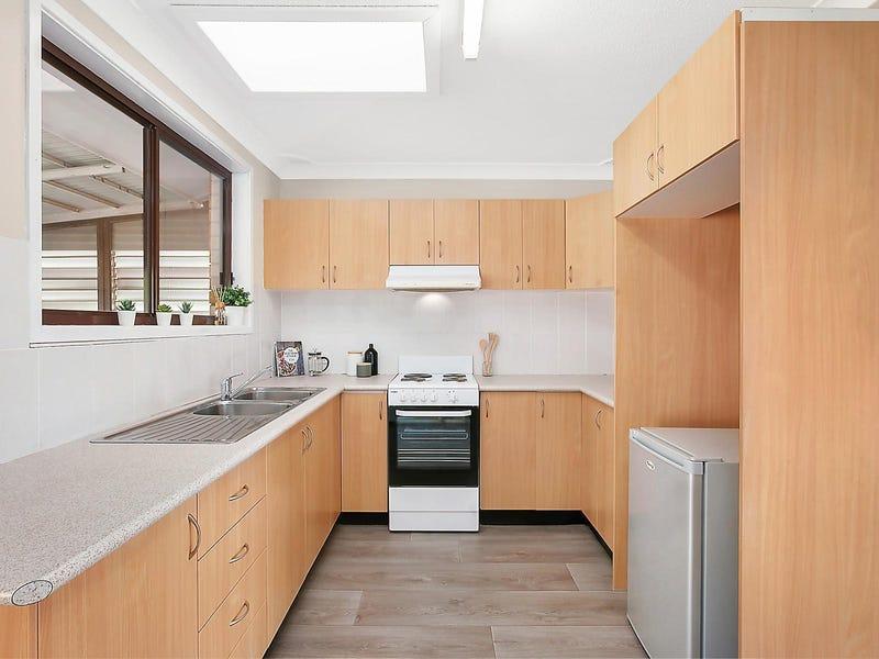 20 Kobada Avenue, Buff Point, NSW 2262