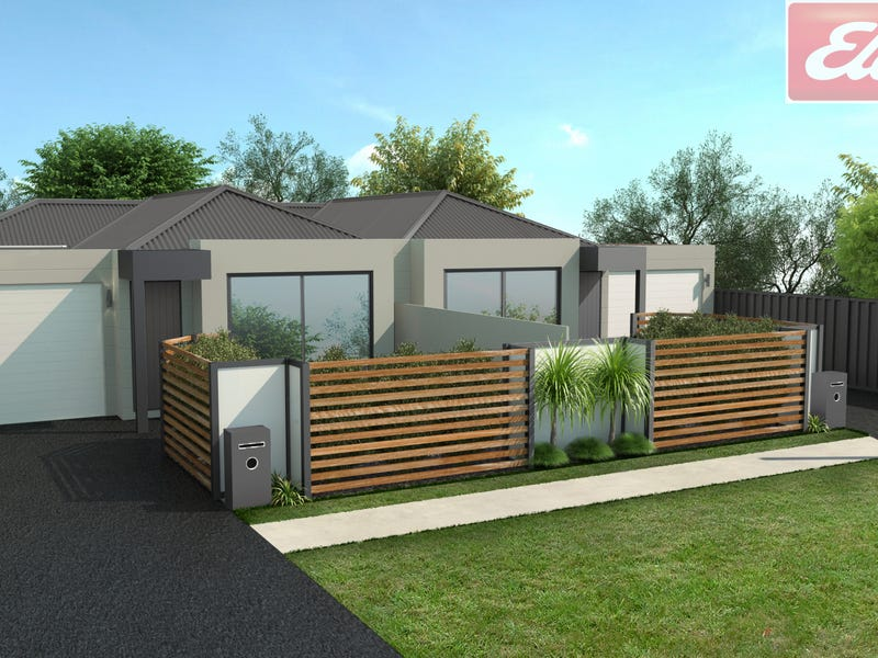878 Frauenfelder Street, Albury, NSW 2640