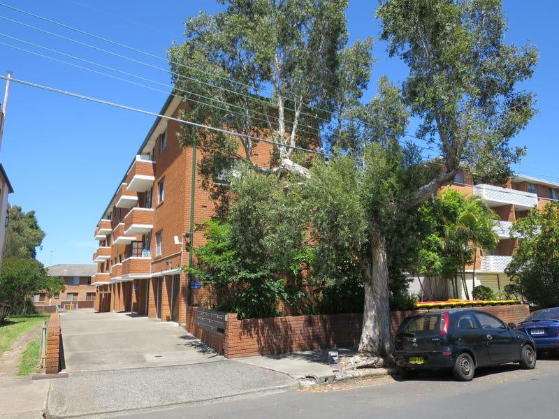 23/86 Cambridge Road, Stanmore, NSW 2048