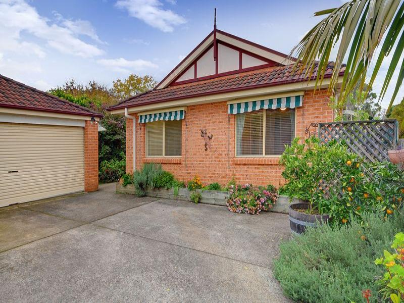 12A Heath Street, Asquith, NSW 2077