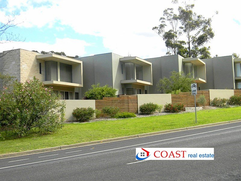 4/79-81 Culgoa Crescent, Pambula Beach, NSW 2549