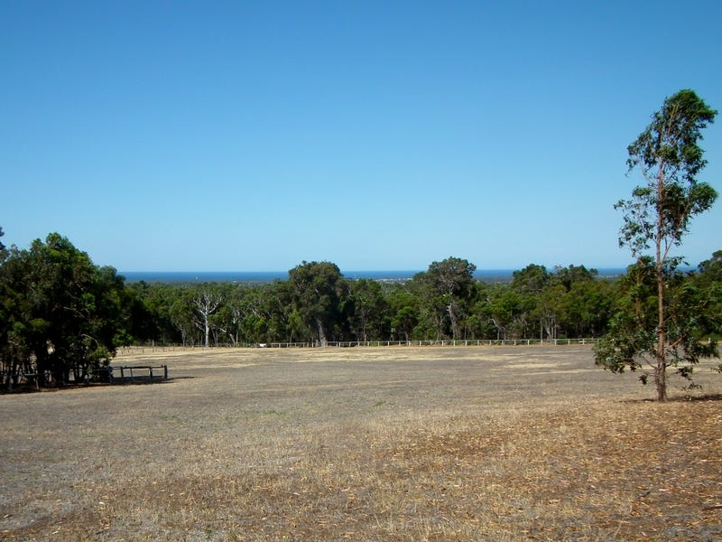 Lot 3 Woodbridge Vale, Yallingup Siding, WA 6282