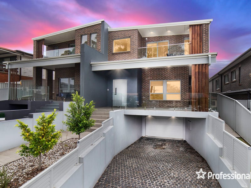 7A Truro Parade, Padstow, NSW 2211