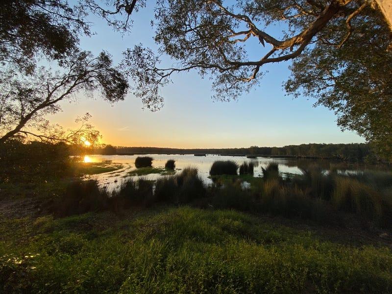 992 Coraki Ellangowan Road, West Coraki, NSW 2471