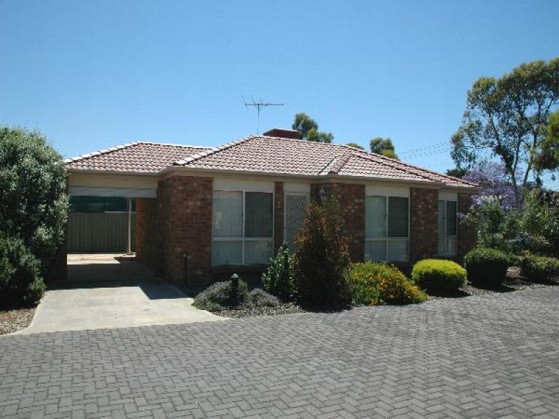 6/3-5 Stratford Road, Salisbury North, SA 5108