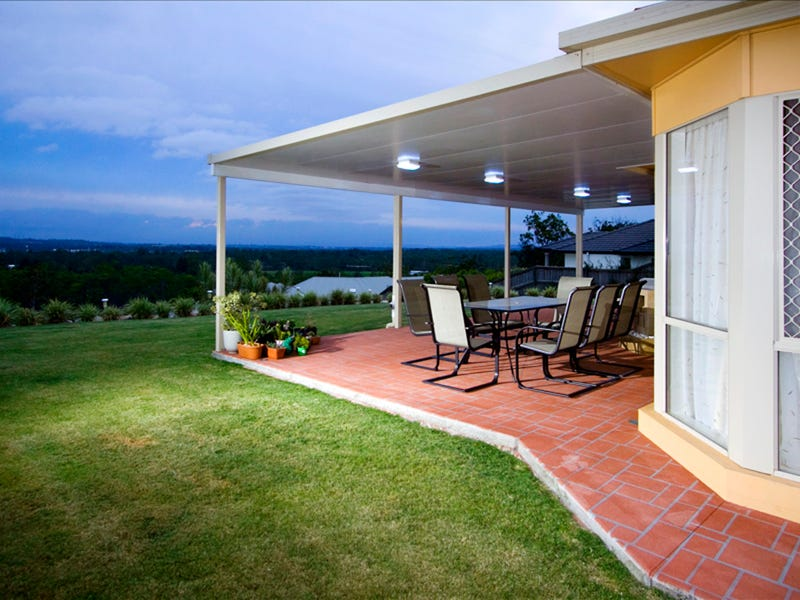 123 Gibson Crescent, Bellbowrie, Qld 4070