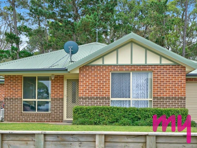 2/54 Hambridge Road, Bargo, NSW 2574