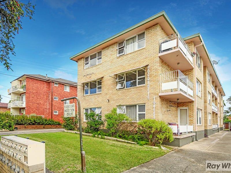 3/55 Taylor Street, Lakemba, NSW 2195