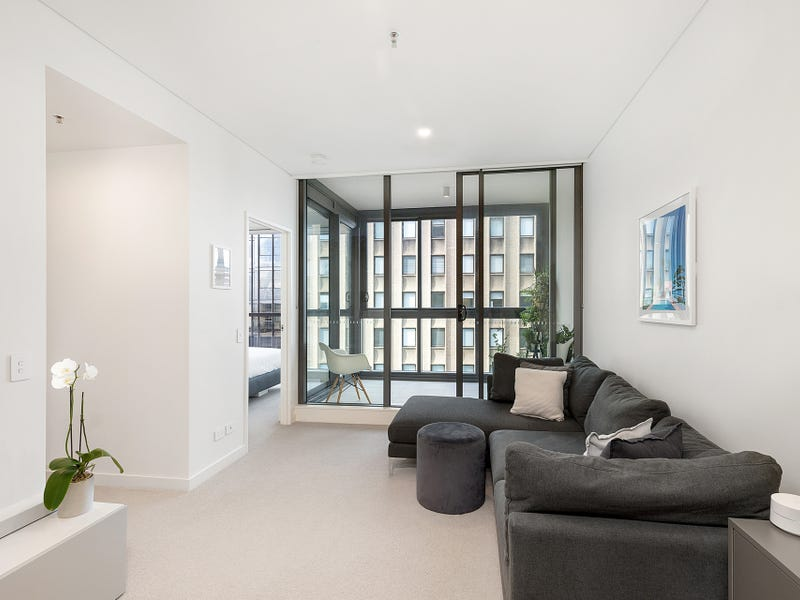 1104/150  Pacific Highway, North Sydney, NSW 2060