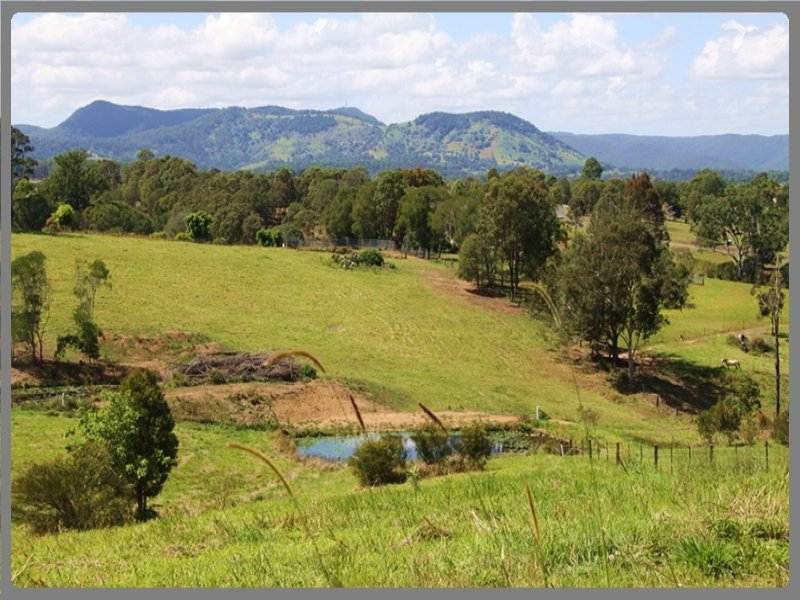 Address available on request, East Deep Creek, Qld 4570