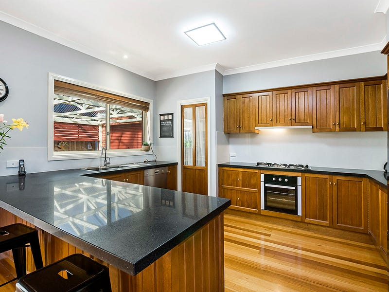 21 Taits Road, Warrnambool, Vic 3280