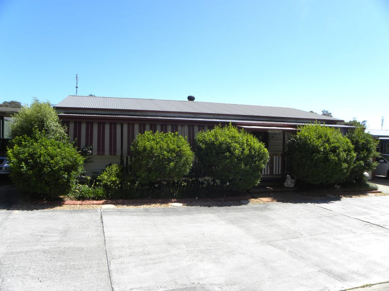 51/157 The Springs Road, Sussex Inlet, NSW 2540