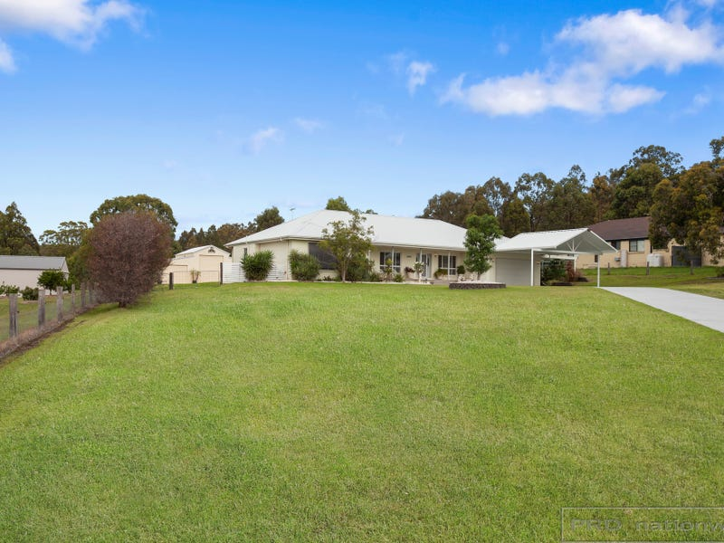 31 Quiescent Close, Louth Park, NSW 2320