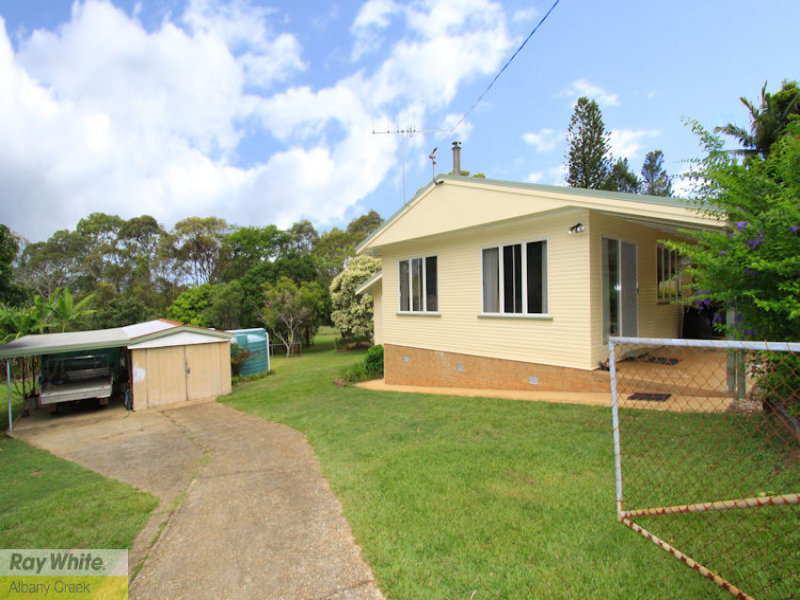 159 Ridley Road, Bridgeman Downs, Qld 4035