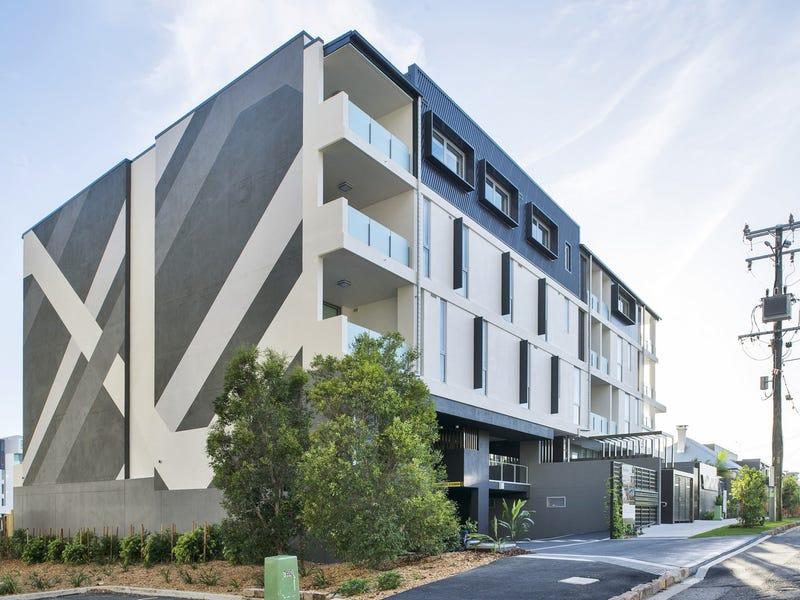 28 Wharf Street, Kangaroo Point