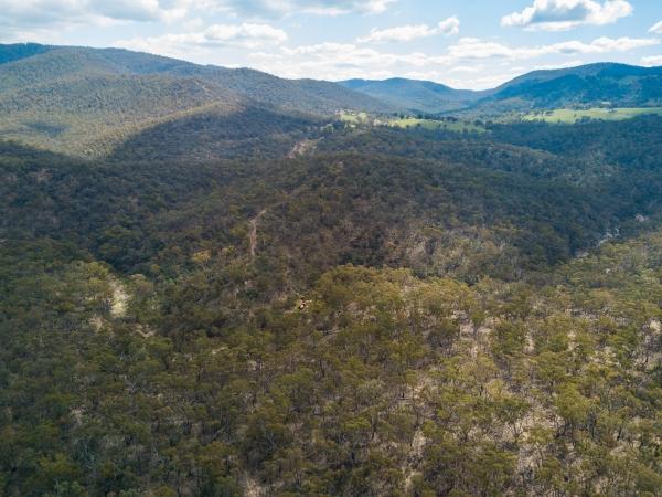 """Rock Salt Creek"", Ingebirah, NSW 2627"