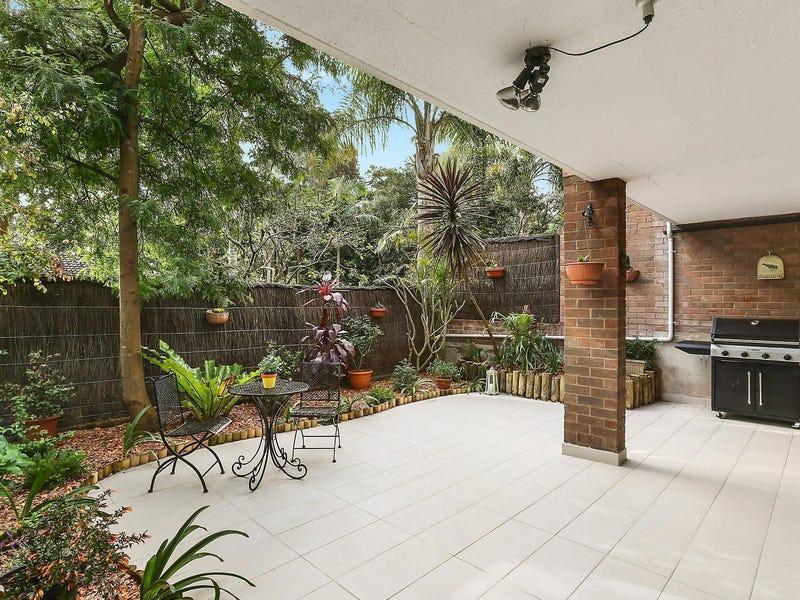 10/52 Helen Street, Lane Cove, NSW 2066
