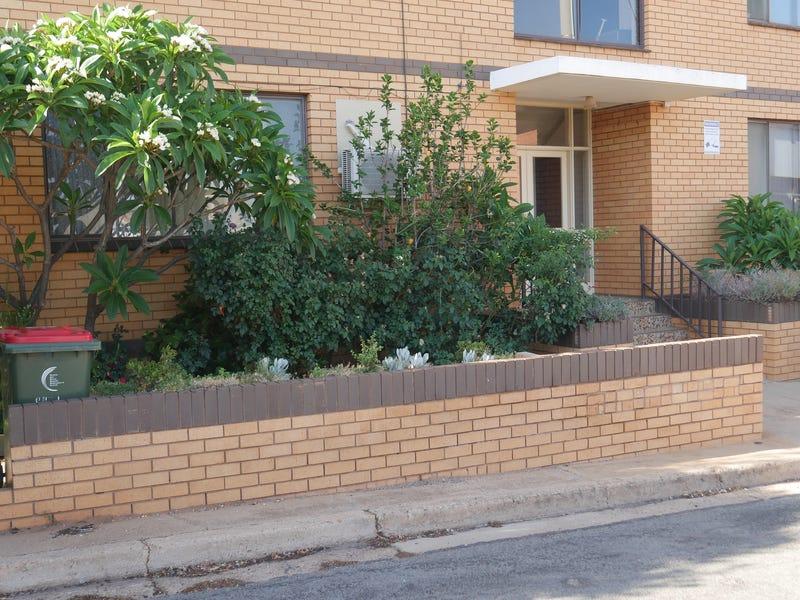 8/14 Church Street, Leeton, NSW 2705