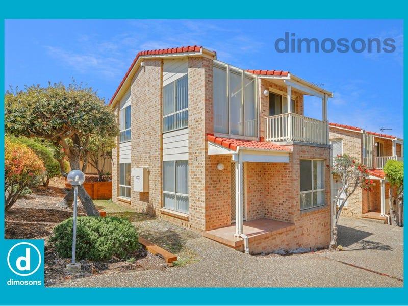 1/17 Surfside Drive, Port Kembla, NSW 2505