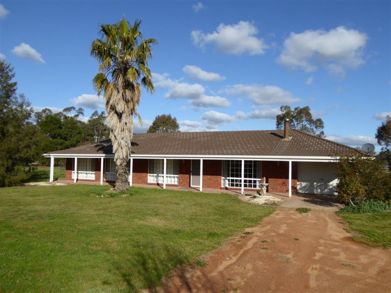 63 Angaston Road, Henty, NSW 2658