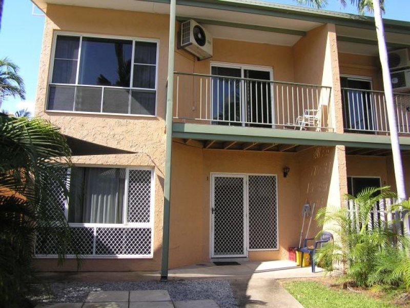 1/2 Gailes Court, Marrara, NT 0812