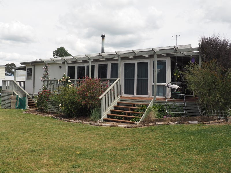 29a Rowan Avenue, Uralla, NSW 2358