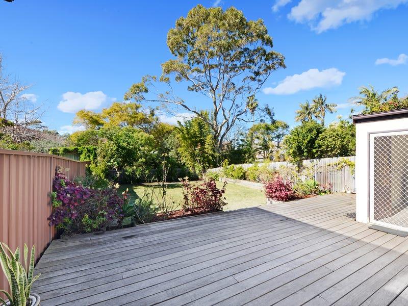 94 Ocean Street South, Bondi, NSW 2026