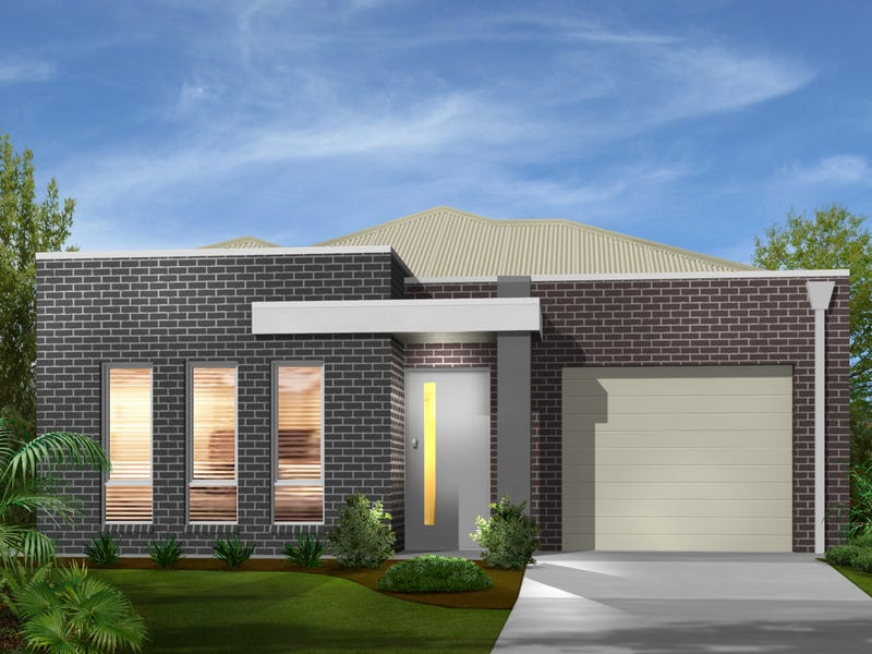 Lot 193 Observation Road, Seaford Heights