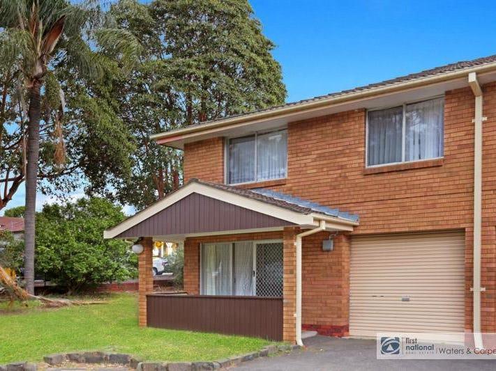 6/128 Auburn Road, Auburn, NSW 2144