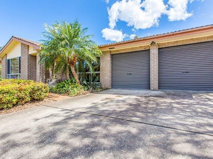 13  Windward, Woodrising, NSW 2284