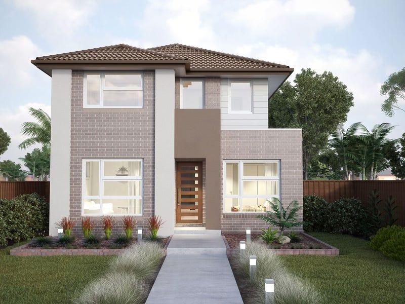 Lot 5 Proposed Road, Oran Park, NSW 2570