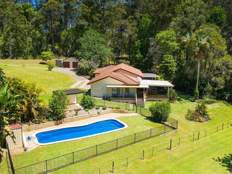 23 Billabong Drive, Sancrox, NSW 2446