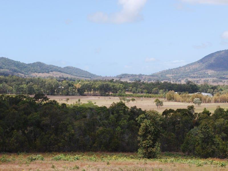 Lot 3 Woodbine Estate, Bungundarra, Qld 4703