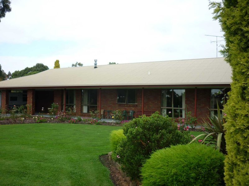 479 Wireless Road West, Suttontown, SA 5291