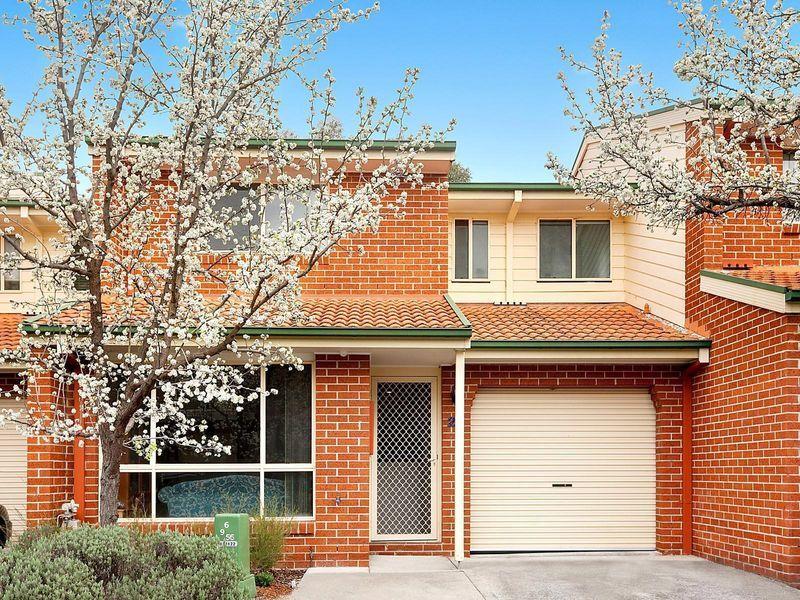 26/174 Clive Steele Avenue, Monash, ACT 2904