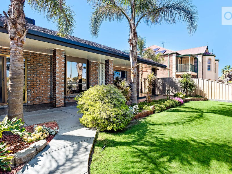 8 Foremost Court, North Haven, SA 5018