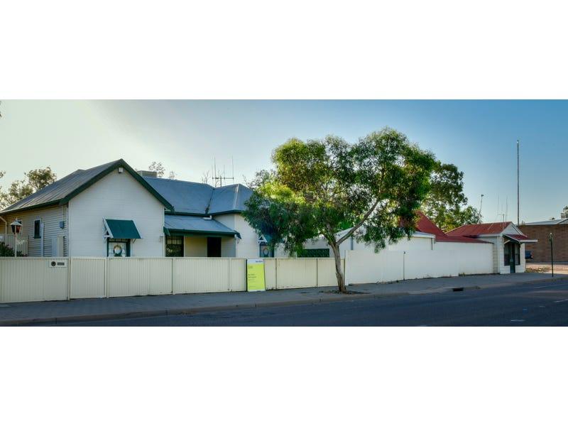 2 Gibson Street, Port Augusta, SA 5700