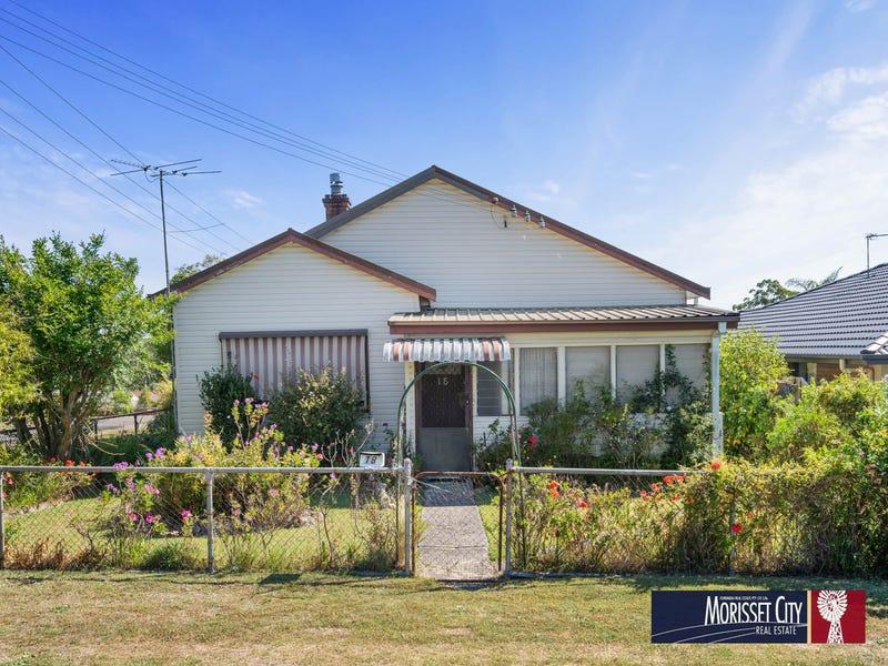 18 Coorumbung Street, Morisset, NSW 2264