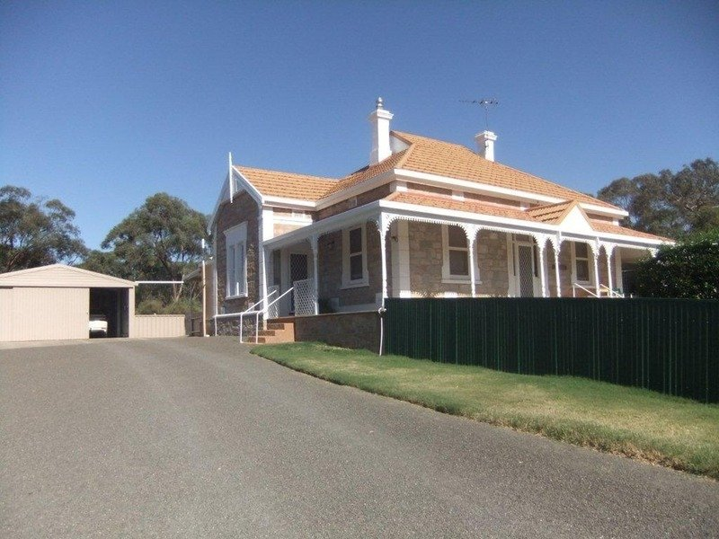 Address available on request, Kapunda, SA 5373
