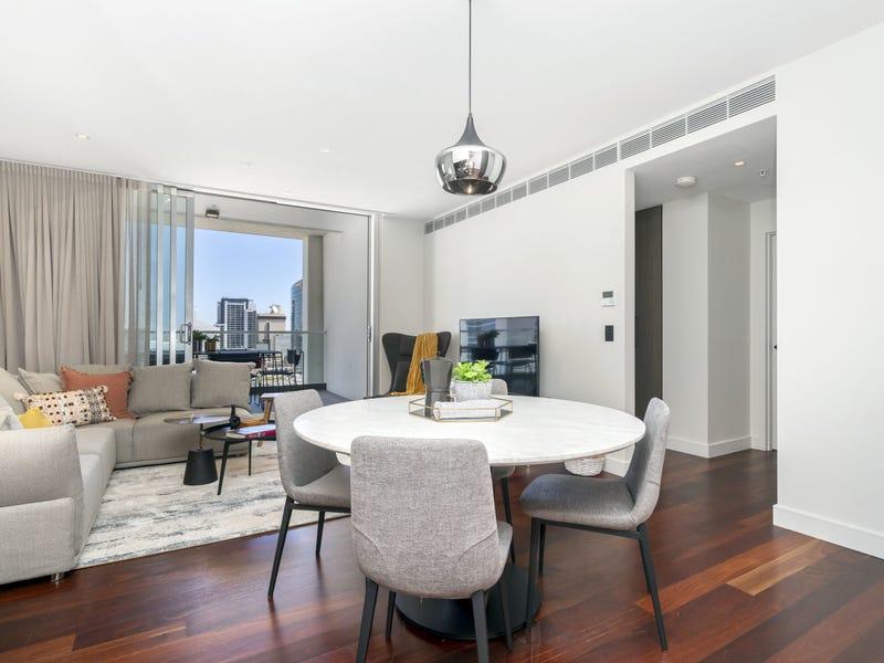1606/133 Murray Street, Perth, WA 6000